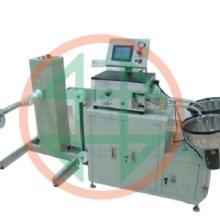 KMR-光缆裁剪设备