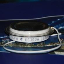 供应KK500A1600V凹平板式快速晶闸管(可控硅),晶闸管厂家