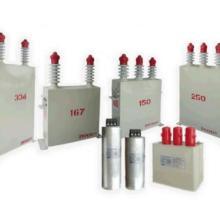 供应用于韩国三和的TAF-T65300R三相电容器