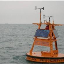 供应海上浮标,海上浮标供应商,海上浮标生产,海上浮标价格图片