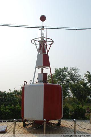 供应苏州灯桩专卖,苏州灯桩供货商,苏州灯桩生产