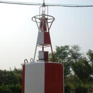 供应上海灯桩生产厂家,上海灯桩厂家直销,上海灯桩厂家电话
