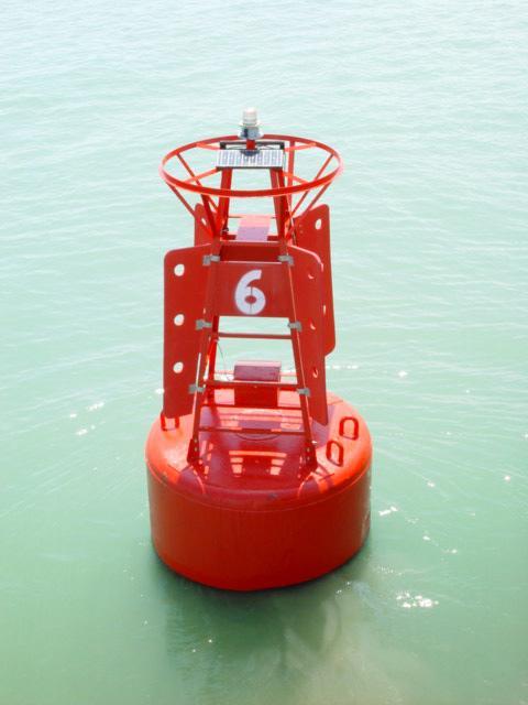 供应海上浮标价钱,海上浮标生产厂家,海上浮标厂商,海上浮标报价