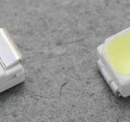 贴片LED灯珠020图片