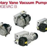 供应SV200莱宝真空泵、进口真空泵、进口真空泵油、莱宝泵油GS77