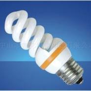 供应大小功率节能灯,大小功率节能灯报价,大小功率节能灯厂家