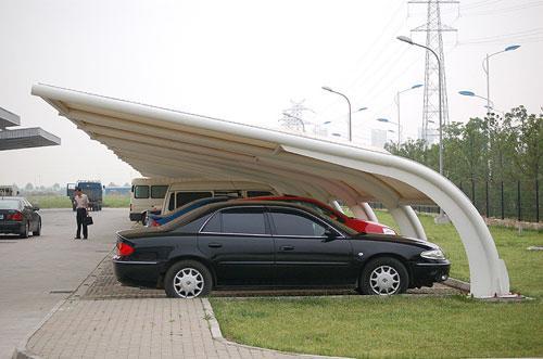 供应怀化雨篷、雨篷价格、雨篷尺寸