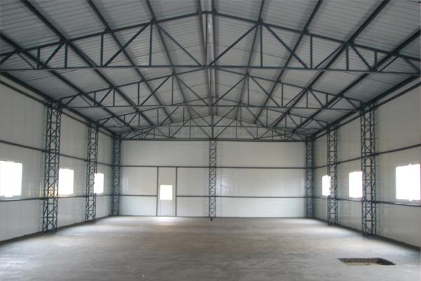 供应赣州钢结构棚、彩钢棚、车棚、雨棚、弧形大棚、钢筋棚、钢架棚
