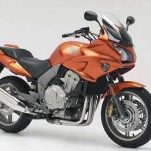 供应本田CBF1000 本田摩托车跑车 本田摩托车最新报价