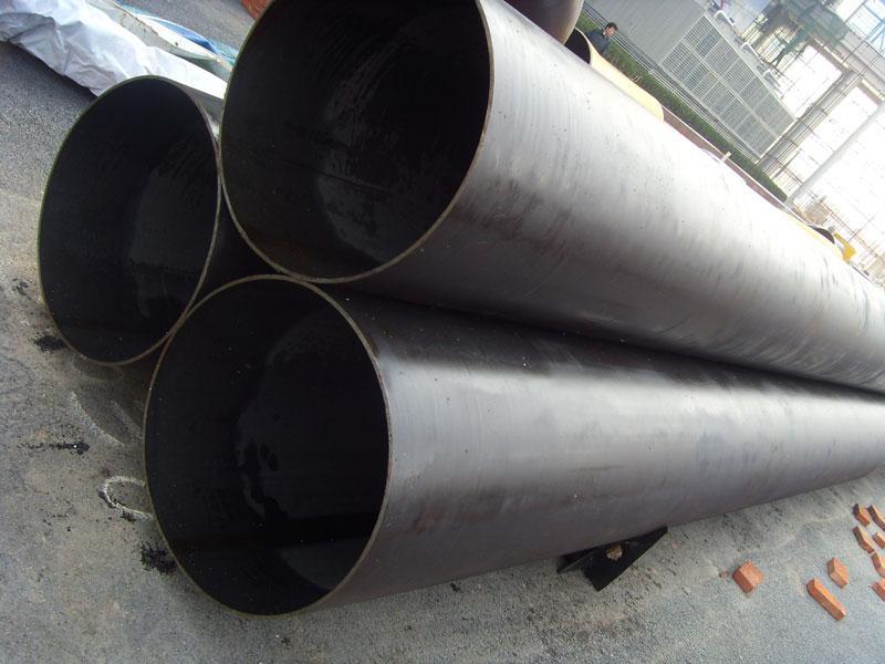 供应钢管无缝钢管 20号钢管20号无缝钢管