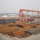 山东无缝钢管供货商|山东无缝钢管报价|山东无缝钢管直销