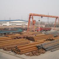 山东无缝钢管供货商