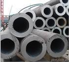 供应钢管建兴无缝钢管 45号钢管,无缝钢管