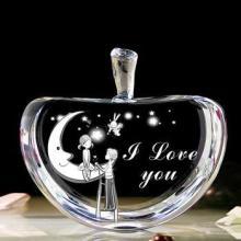 供应浪漫的夜