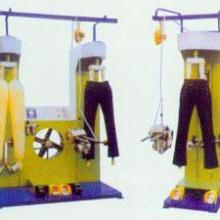 供应仔细风烫台蒸汽发生汽整熨洗涤设