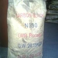 供应色母专用炭黑N330 PVC板 塑料 橡胶 砂轮 混泥土 水泥专用炭黑