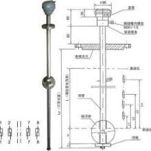 批发浮球液位控制器,优供浮液位控制器,液位控制器生产商
