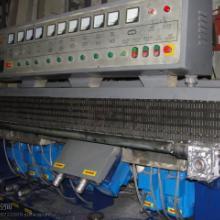 供应玻璃机械图片