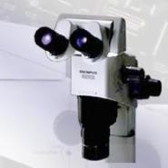 东莞OLYMPUS立体显微镜SZX16维修图片