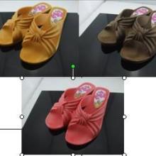 凉拖鞋,拖鞋批发,拖鞋厂家