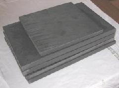 供應高耐磨塑料板