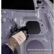 防割手套耐油手套工业防护手套图片