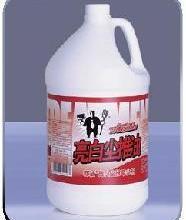 供应都洁亮白尘推油,亮白尘推油生产厂家,尘推油价格,尘推油批发。批发