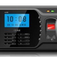 供应科密AU68指纹考勤机