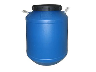 供应涤纶增白剂YZ-443