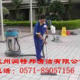 供应杭州工程清洁