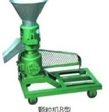 供应生物质燃烧颗粒设备价格;生物质燃烧颗粒设备批发批发