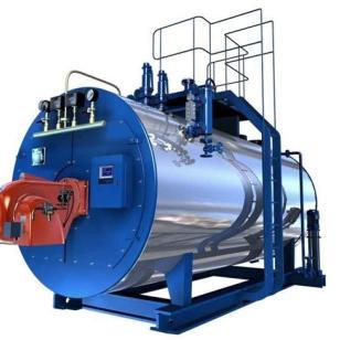 10吨燃气锅炉价格及清单图片