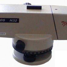 【可装测微器】欧波DS32H水准仪_欧波水准仪厂家直销