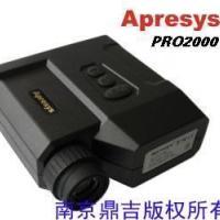 艾普瑞PRO2000望远镜测距仪_2000米测距仪价格