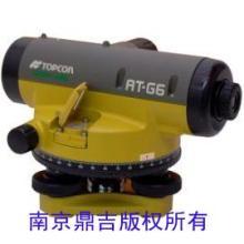 厂家供应拓普康AT-G6水准仪