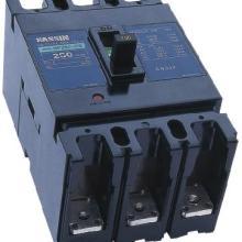 供应三菱低压电器批发