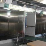丝印加工供应提供丝印加工喷油加工