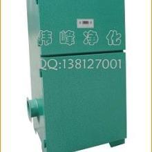 供应除尘器 集尘器 PL系列除尘器 除尘器滤袋