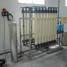 供应矿泉水过滤设备矿泉水桶装、矿泉水瓶装