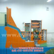 水工建筑物模型销售