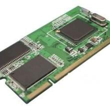 宝安平板电脑主板回收通讯pcba板手机主板回收图片