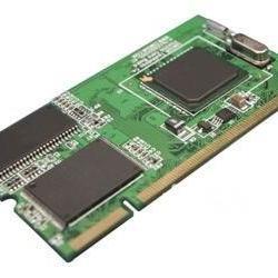 宝安平板电脑主板回收通讯pcba板手机主板回收