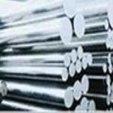 供应―上海宝钢不锈钢原材料「304不锈钢研磨棒」╱316不锈钢棒