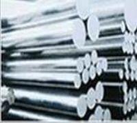 供应―上海宝钢不锈钢原材料「304不锈钢研磨棒」╱316不锈钢棒图片