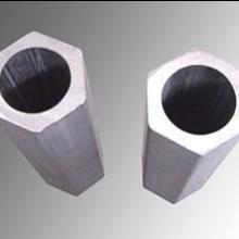 供应日本进口SUS303不锈钢六角管图片