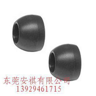 供应硅胶耳机塞