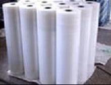 供应PE透明保护膜厂家