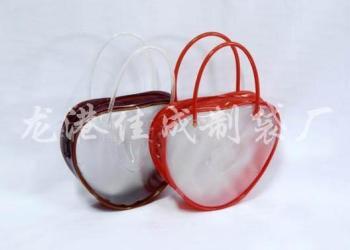 中国塑料袋厂家直销塑料袋质量保证图片