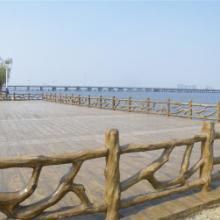 供应假山栏杆凉亭花架设计与制作 批发