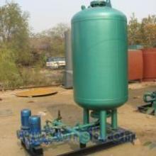 供应气压给水设备 全自动气压给水设备